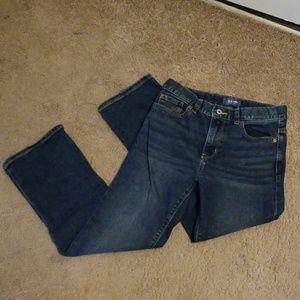Old Navy Jeans Boys Size 10 Husky